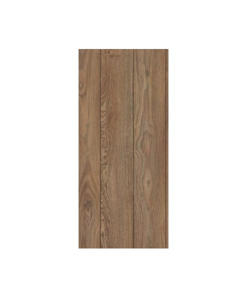 Altea Oak