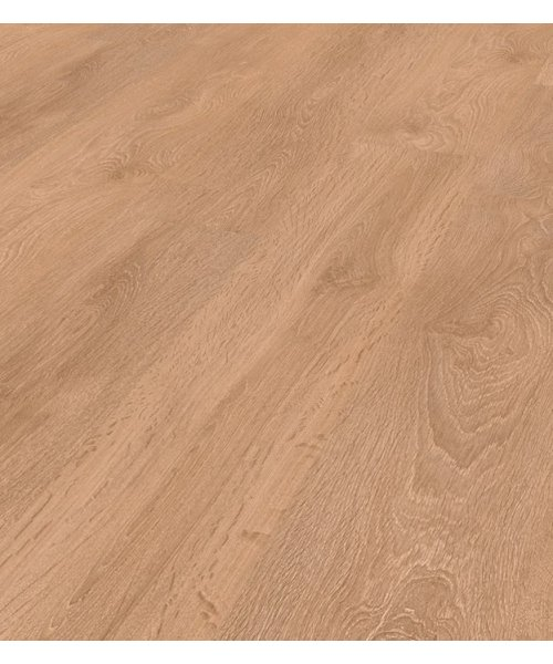 Light Brushed Oak, доска